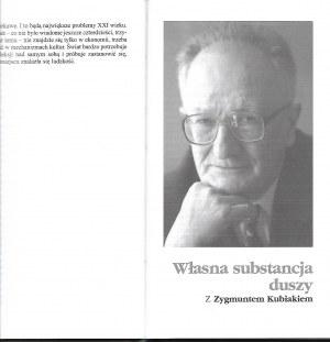 KSIĄŻKI I LUDZIE rozmowy Barbary N.Łopieńskiej
