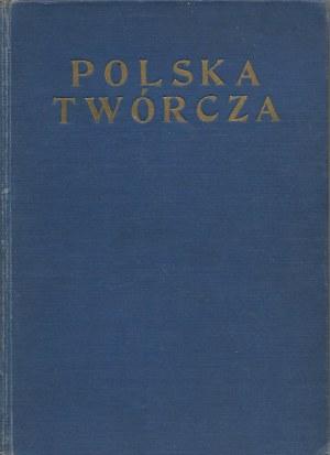 POLSKA TWÓRCZA