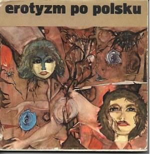 Banach Andrzej EROTYZM PO POLSKU