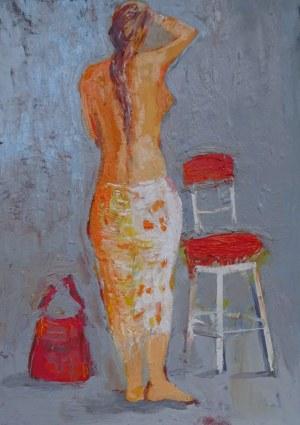 Jolanta Caban ( ur. 1962 ),