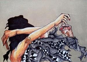 Agata Bajszczak, Brightness 5