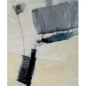 Patrycja Chojnacka, Abstrakcja