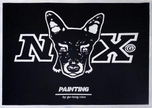 Gu-Tang Clan, NOX