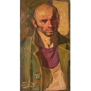 Sławomir J. Siciński, Pierwsze słońce styczni