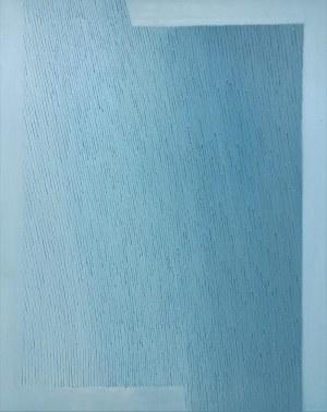 Dorota GRYNCZEL (1950 - 2018), Bez tytułu