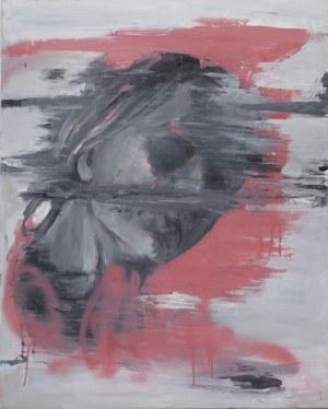Monika Noga, Nothing, 2020