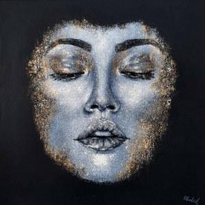 Magdalena Głodek, Punkt Widzenia XXIII, 2021