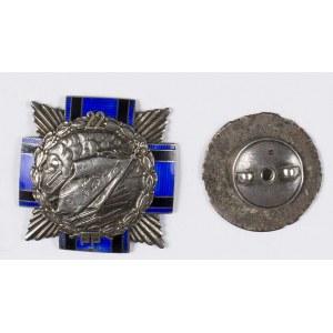 22 Pułk Piechoty oficerska