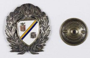 29 Pułk Piechoty oficerska