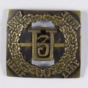 3 Pułk Ułanów żołnierska