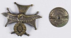 4 Pułk Ułanów