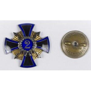 2 Pułk Łączności