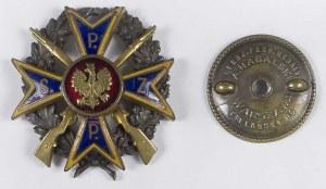 Szkoła Podoficerów Zawodowych Piechoty w Grudziądzu
