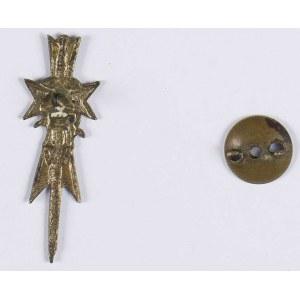 Odznaka Wojska Wielkopolskie