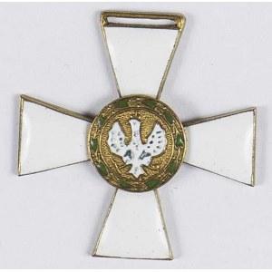 206 Ochotniczy Pułk Piechoty