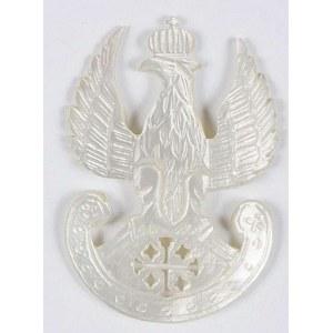 Zestaw: Medal Za zasługi dla sprawy polskiej