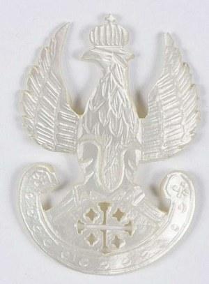 Zestaw: Medal