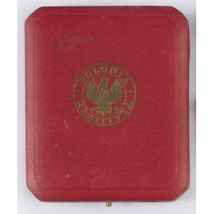 Order Odrodzenia Polski