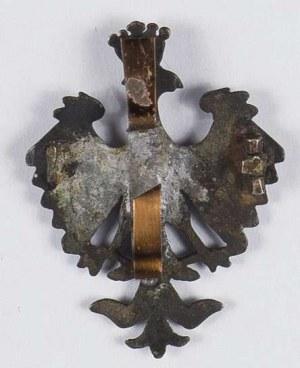Orzeł jagielloński