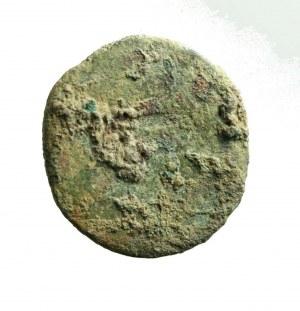 RZYM-CESARSTWO - TYBERIUSZ (14-37 AD)