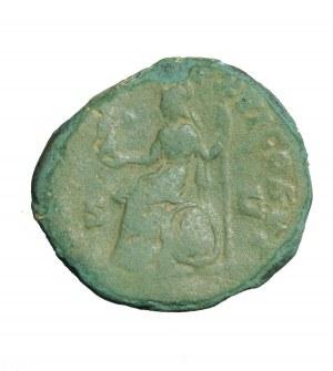 RZYM-CESARSTWO - COMMODUS (180-192 AD)