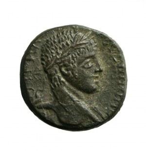 RZYM-CESARSTWO - ELAGABAL(249-251 AD)