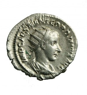 RZYM-CESARSTWO - GORDIANUS III (238-244 AD)