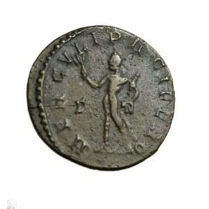 RZYM-CESARSTWO - MAXIMIANUS (270-275 AD)