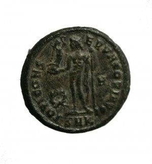 RZYM-CESARSTWO - LICINIUS I (308-324 AD)