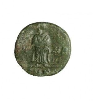 RZYM-CESARSTWO - CONSTANTYN I (307-333 AD)
