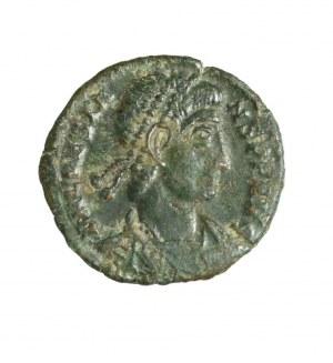 RZYM-CESARSTWO - CONSTANS (337-350 AD)