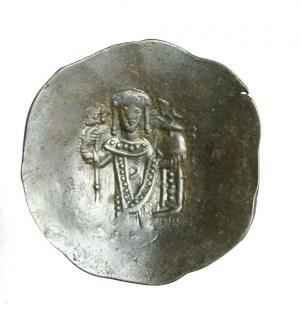 Bizancjum-Manuel I Comnenus (1143-1180)