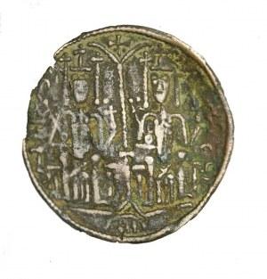 WĘGRY BELA III (1172-1196)
