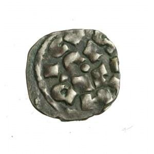 CESARSTWO RDR-Henryk II (1004-1024)