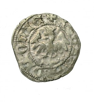 Władysław Jagiełło (1386-1434)