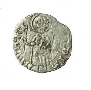 Ludwik Węgierski jako król Polski (1370-1382)