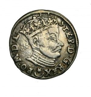 Stefan Batory (1576-1586)