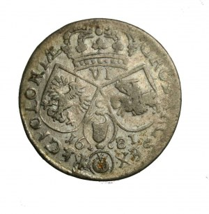 Jan III Sobieski (1674-1696)