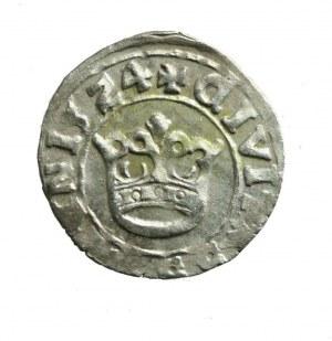 Ludwik Jagiellończyk,król Czech i Węgier