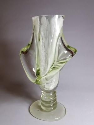 Ireneusz Kiziński, Puchar