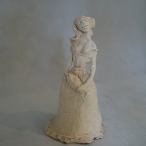 Joanna Bruździńska, Lalka 35 cm