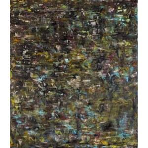 Paweł Tkaczyk, 130 x 150