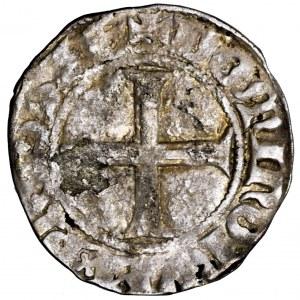 Zakon Krzyżacki, Winrych von Kniprode, kwartnik 1351-1382