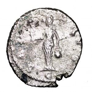 Cesarstwo Rzymskie, Klaudiusz II Gocki, antoninian 268-270