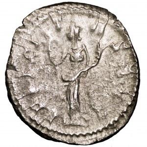 Cesarstwo Rzymskie, Postumus, antoninian 260-269