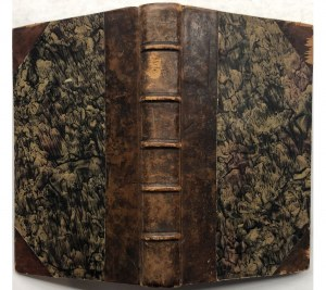 MICKIEWICZ - LITERATURA SŁOWIAŃSKA tom 3 i 4
