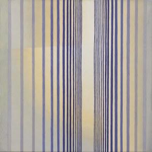 """Maciej Kwiatkowski, """"XXXV-10"""", 2004"""