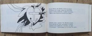 Obertyńska Beata • Grudki kadzidła