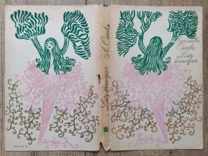 Osiecka Agnieszka • Listy śpiewające