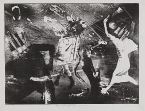 Zbigniew Gorlak, Time, 1985
